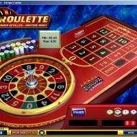 online casino europa bookofra.de