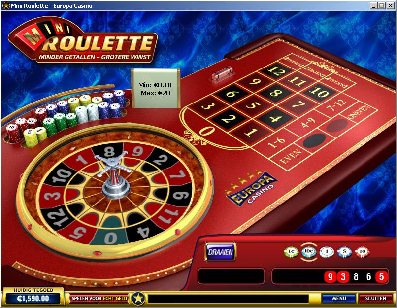 online casino best jetztspelen.de
