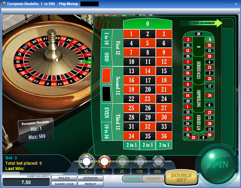 Online casino roulette 50 cent bets silver dollar casino carson